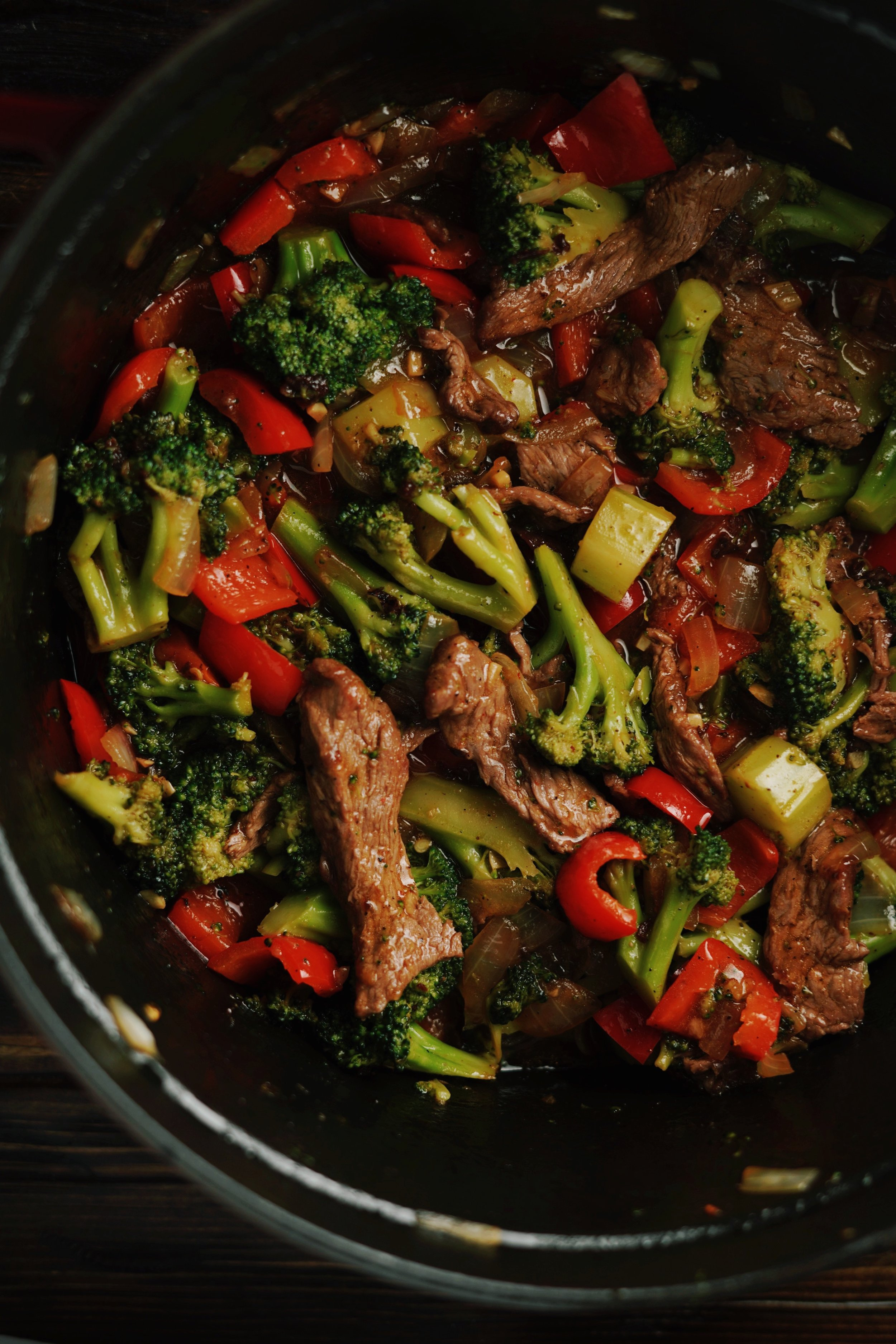 beef and broccoli stir fry.JPG