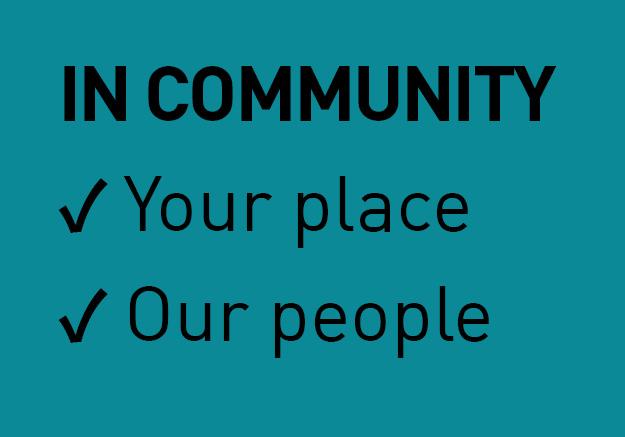 incommunity1.jpg