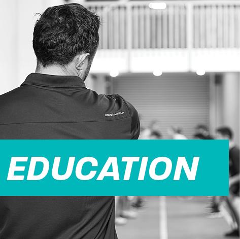 education button home.jpg