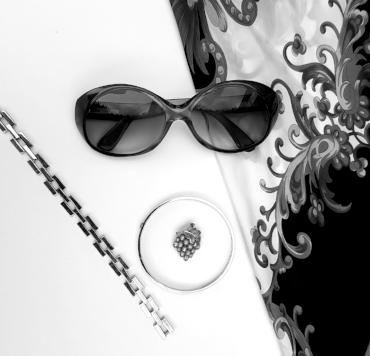 Peep Eyewear Vintage Sunglasses.jpg