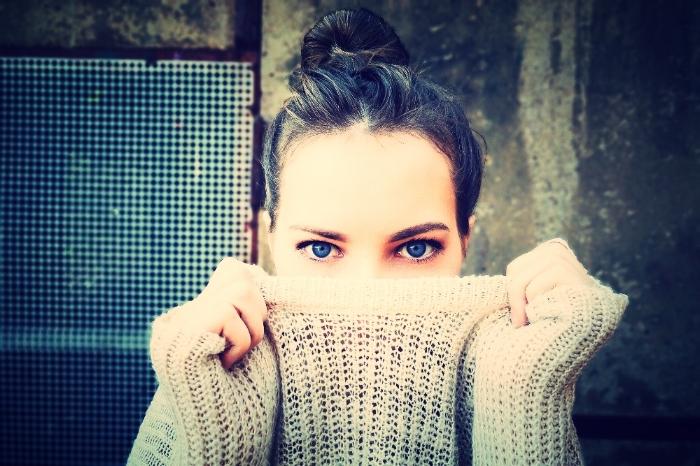 Girl with Eyes cf.jpg