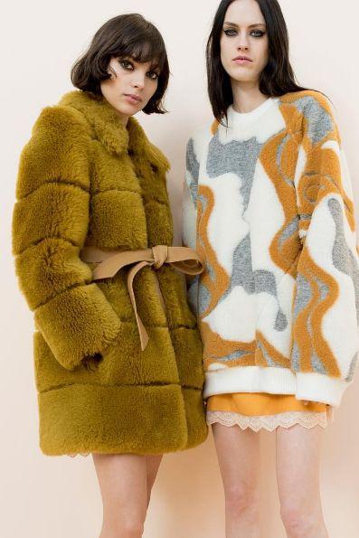 Chloe knitwear 2017.jpg
