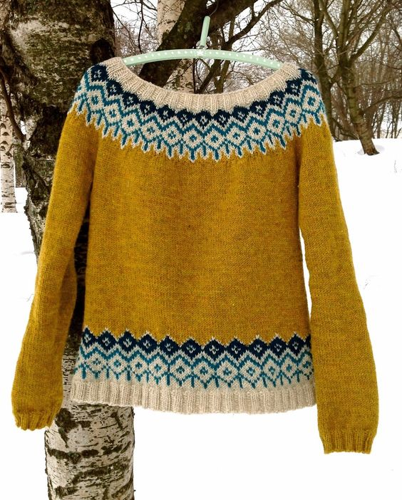 fairisle knit.jpg