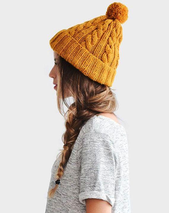 wool-hat-hats-for-women-winter.jpg