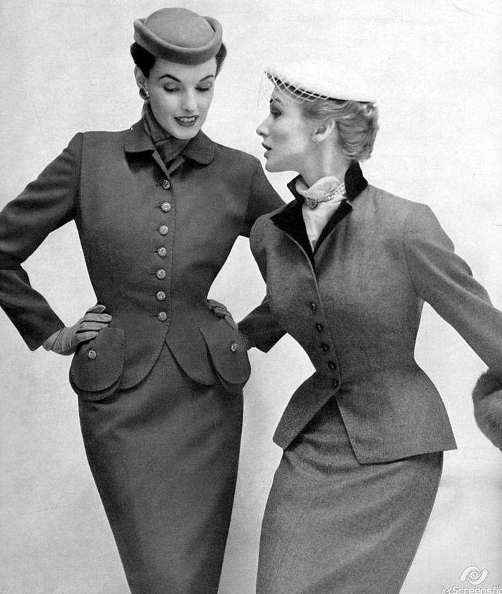 Tailoring vintage-fashion-s-fifties-fashion.jpg
