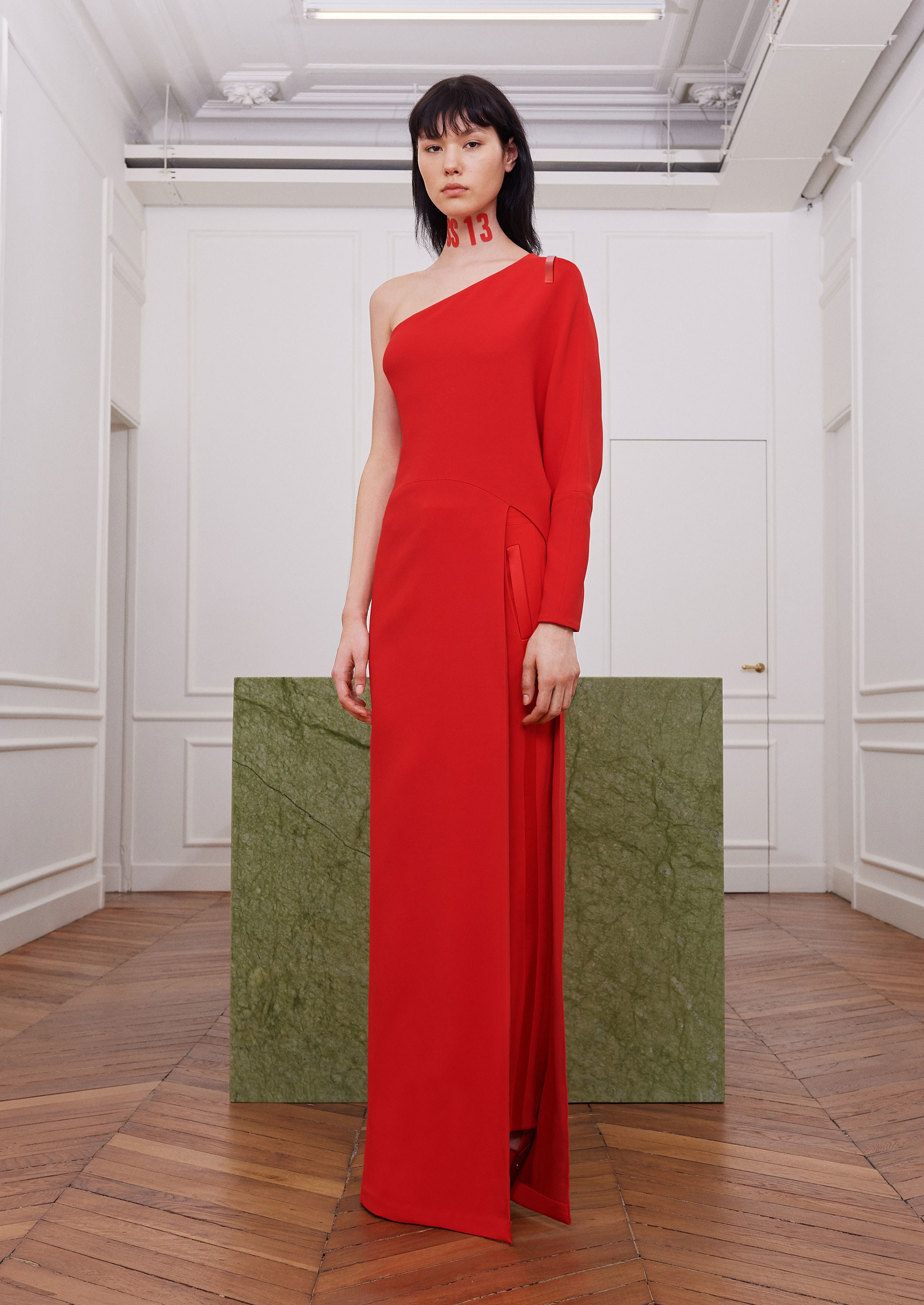 Red Trend-givenchy-rtw-fall-2017.jpg