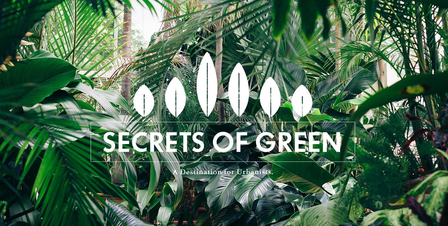 Secrets of Green logo.jpg