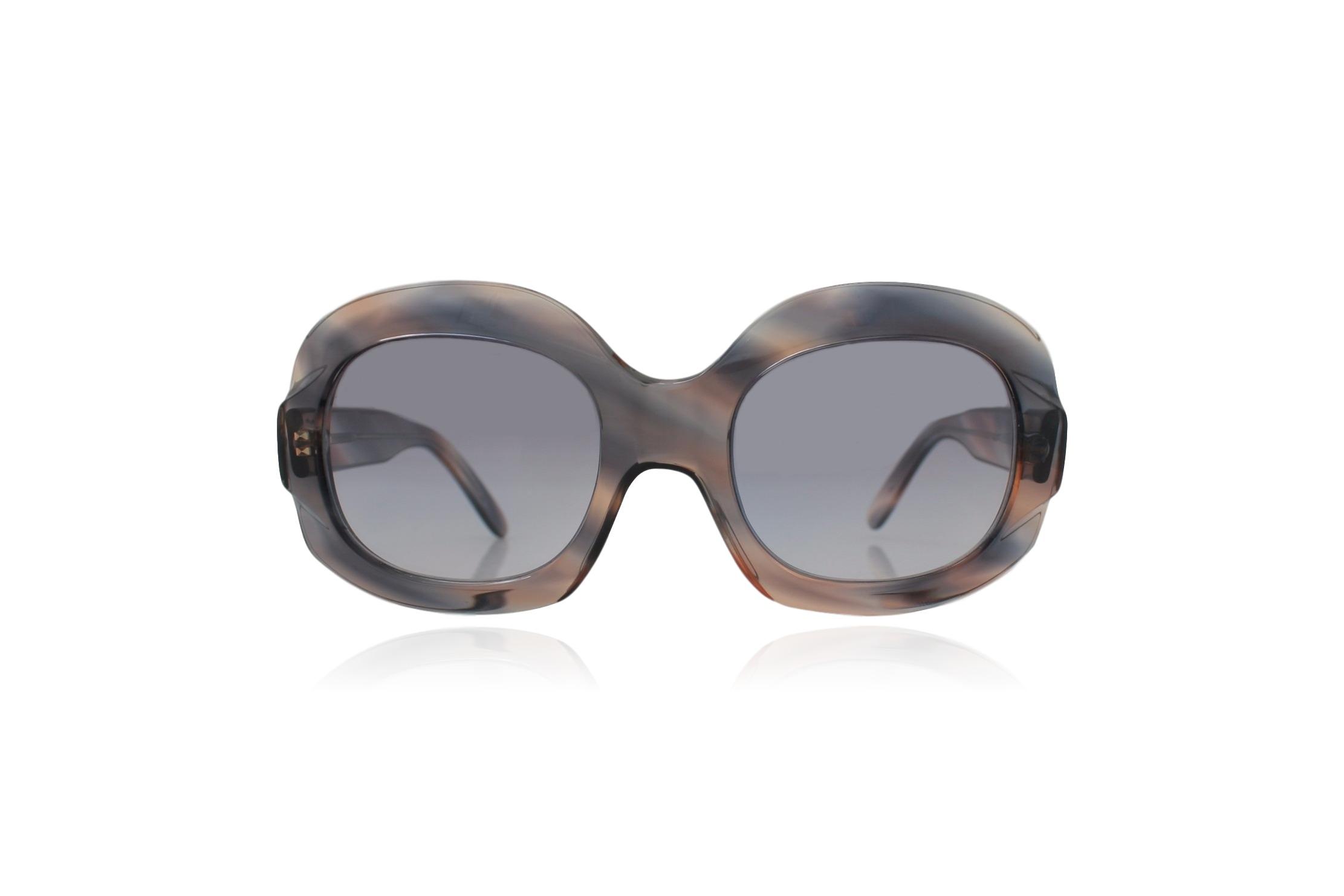 Carrie Vintage Sunglasses