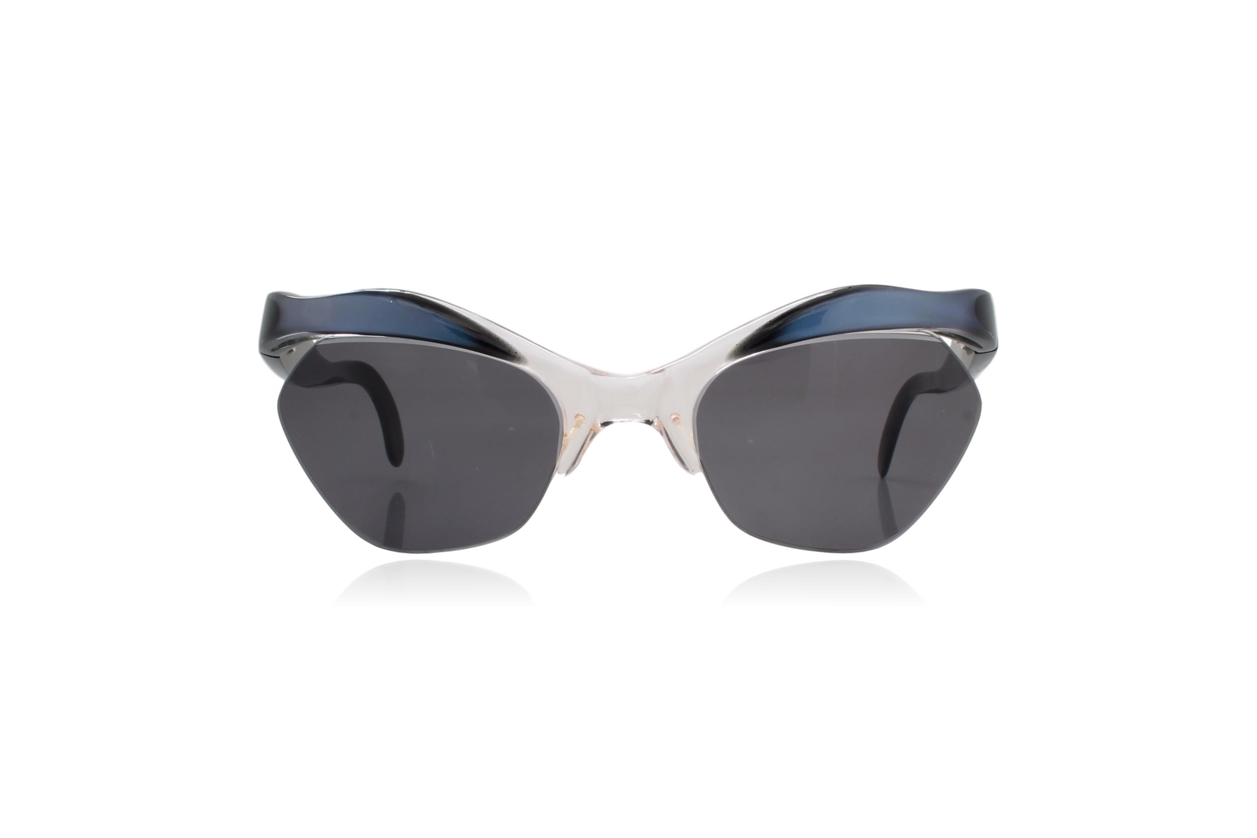 Iris Vintage Sunglasses