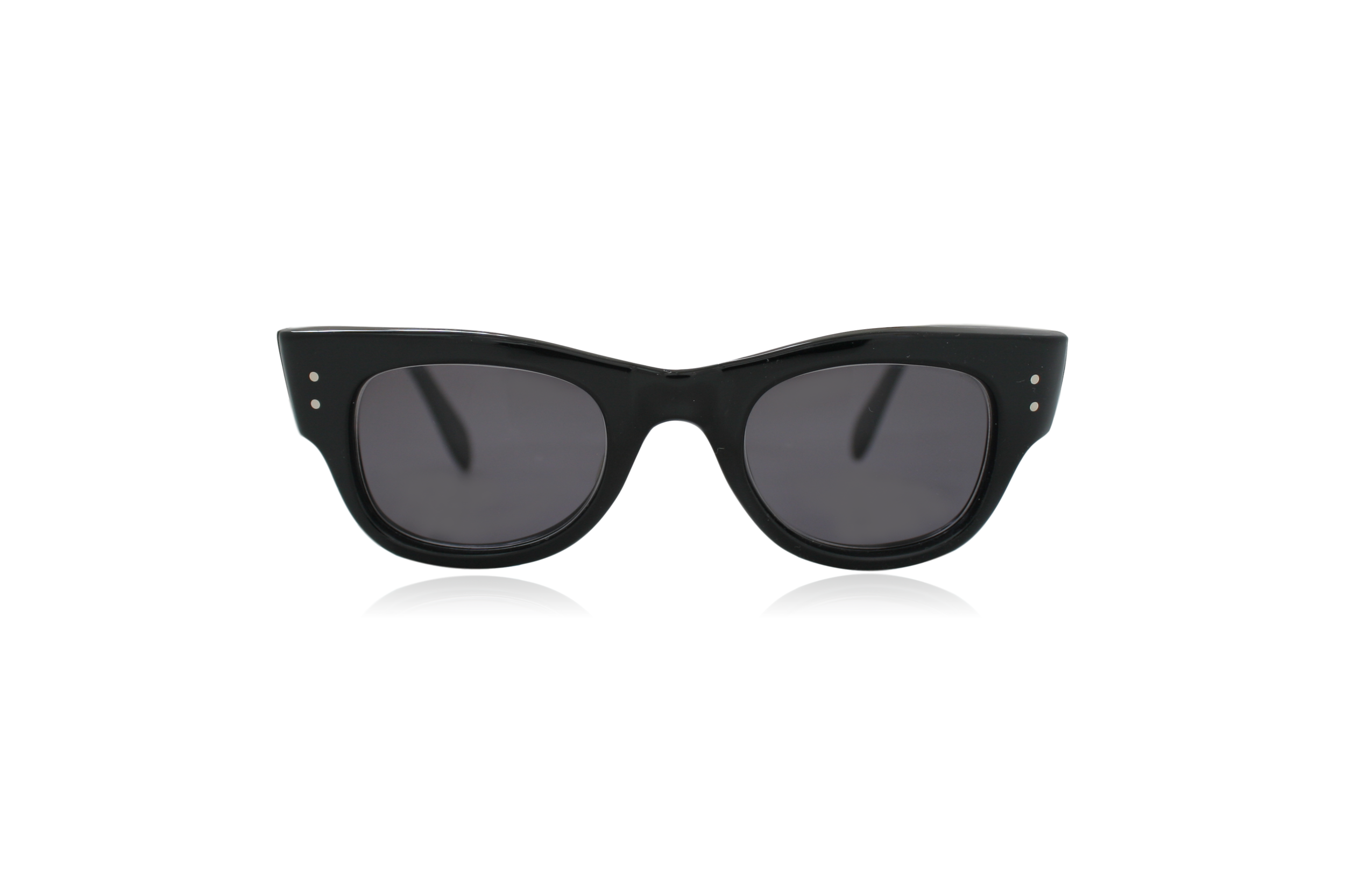 Vintage Sunglasses Buddy