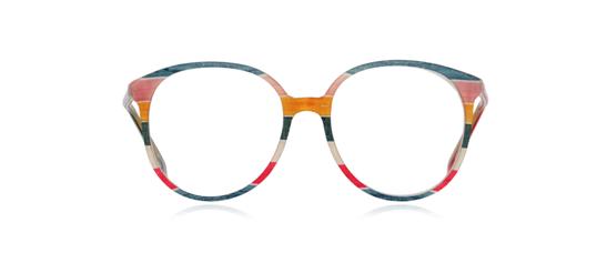 Peep Eyewear Vintage Silk glasses.png