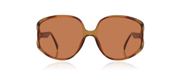 Peep Eyewear, Christian Dior Vintage Sunglasses 2320.jpeg