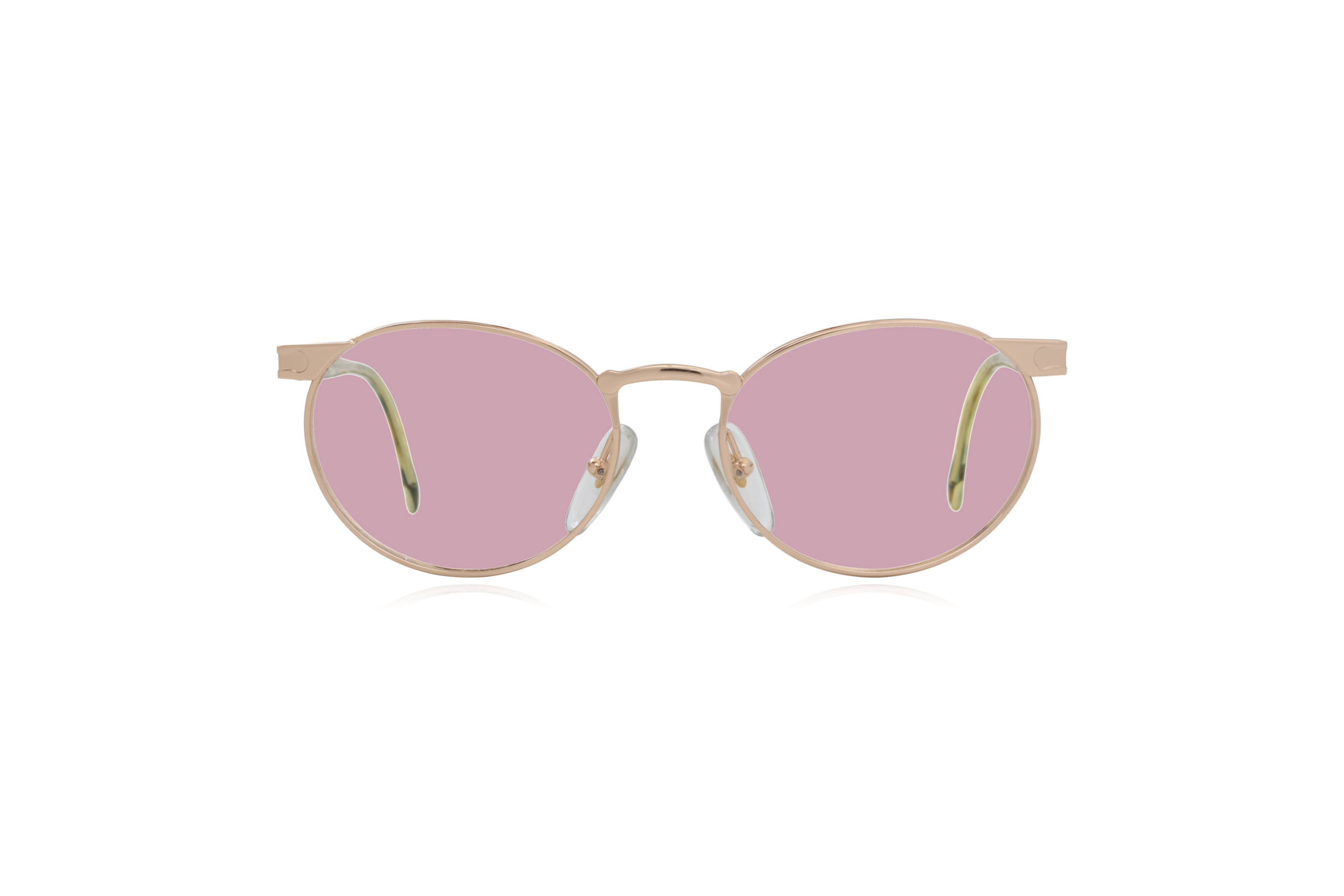 Peep Eyewear, Vintage Glasses, Hugo Boss 5131, Carrera, Pink Lenses.png