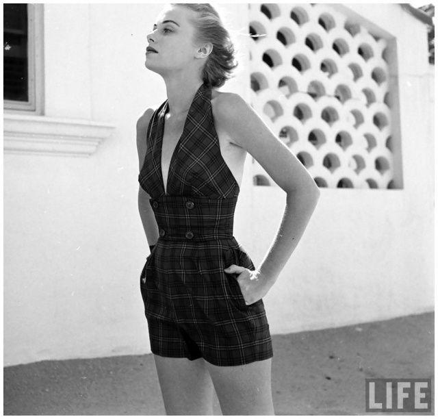 Nina-Leen-Vintage-Fashion.jpg