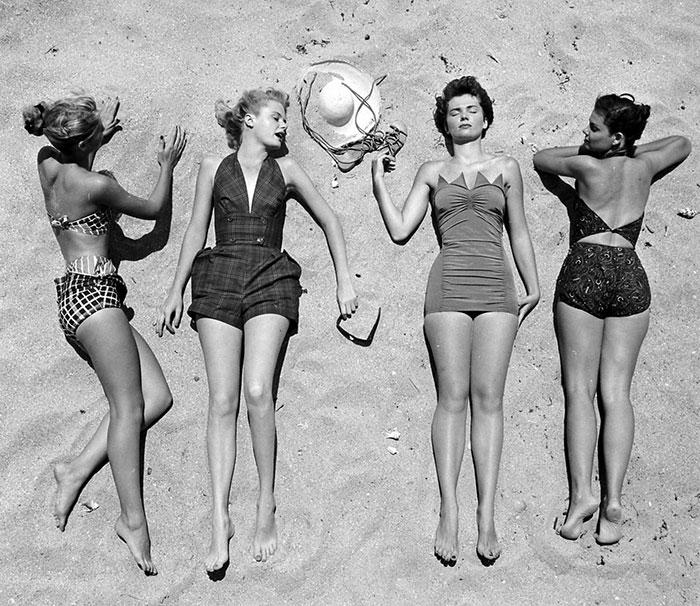vintage-black-and-white-women-fashion-photography-nina-leen.jpg