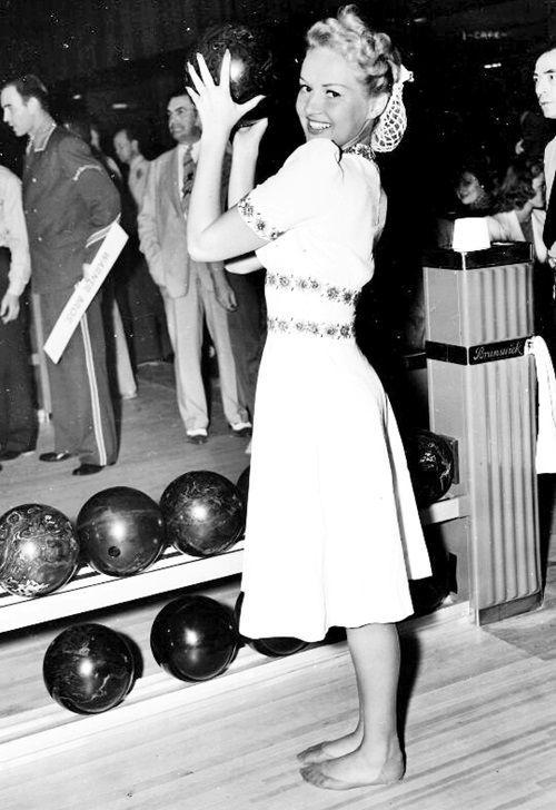 1940s dress.jpg