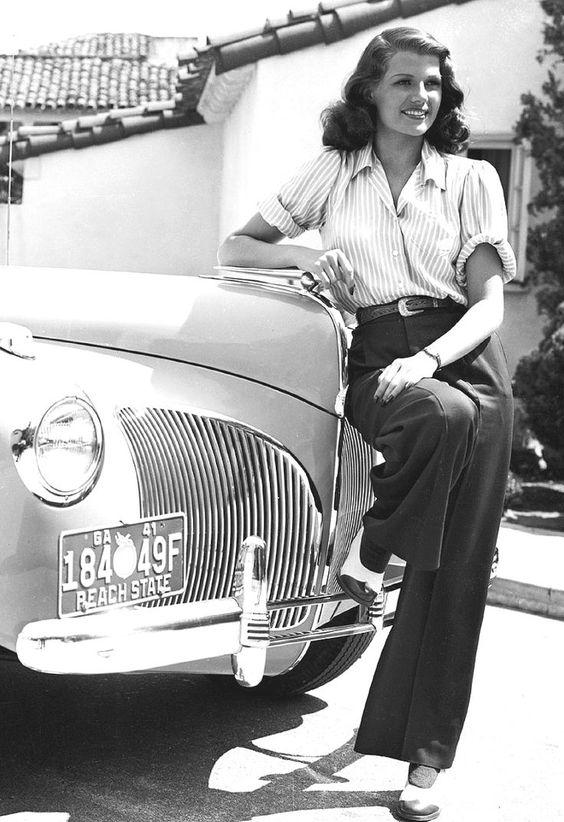 1940s fashion wide leg pants.jpg