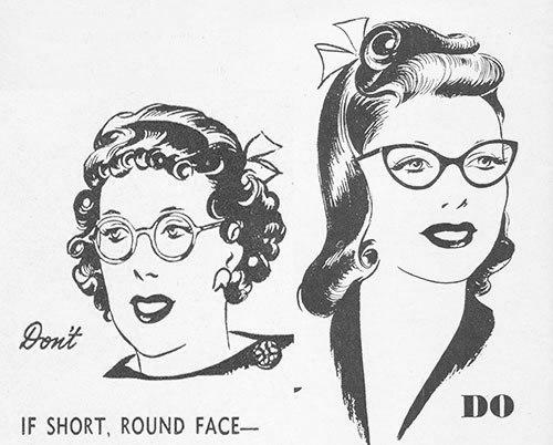Glasses-for-Face-Shape.jpg
