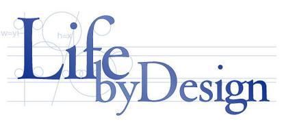 life-by-design.jpeg