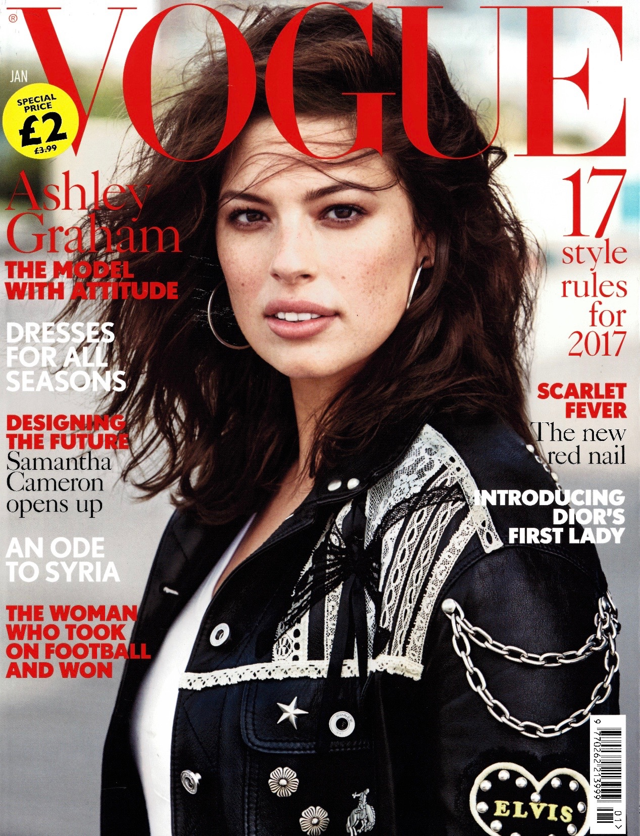 January Issue Vogue Cover.jpg
