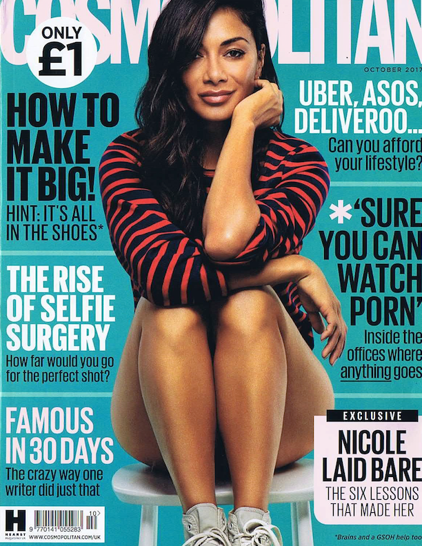 04.09.17 Cosmopolitan September Issue1.png
