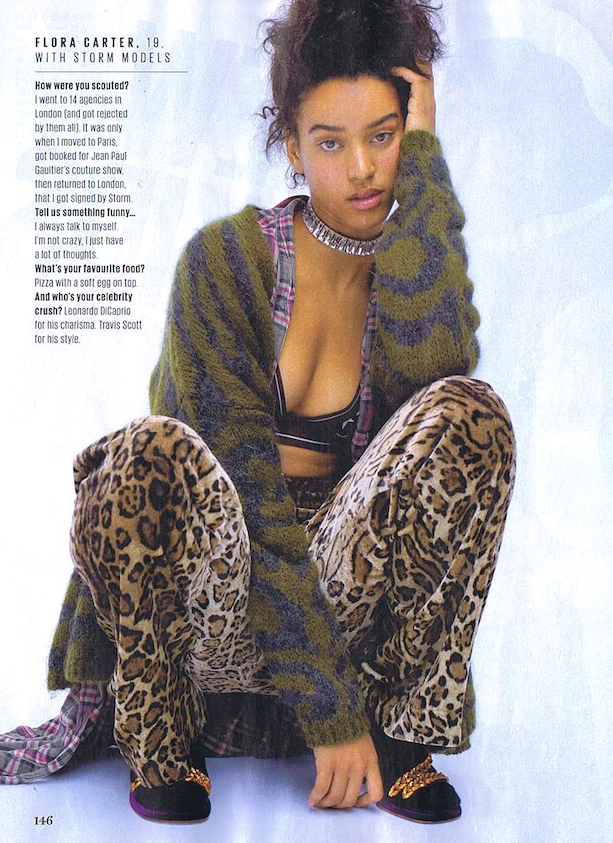 04.09.17 Cosmopolitan September Issue 2.png