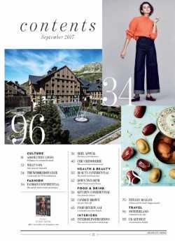 14.09.17 Absolutelt Magazine 2.jpg