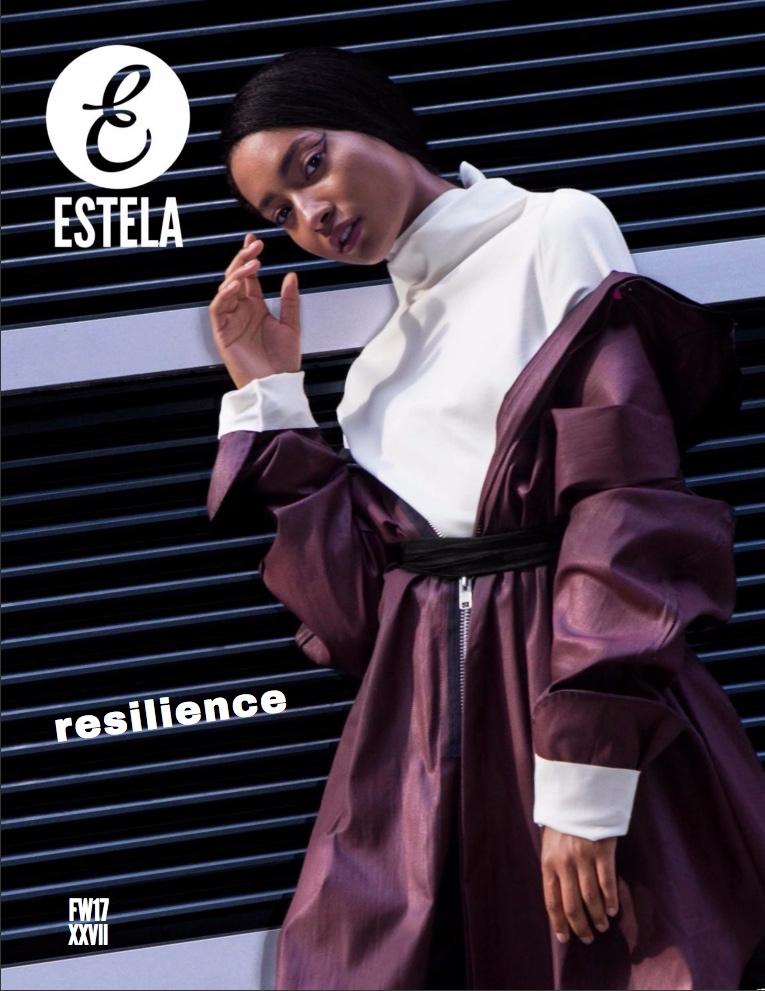 FW Issue Estela Magazine Cover.jpg