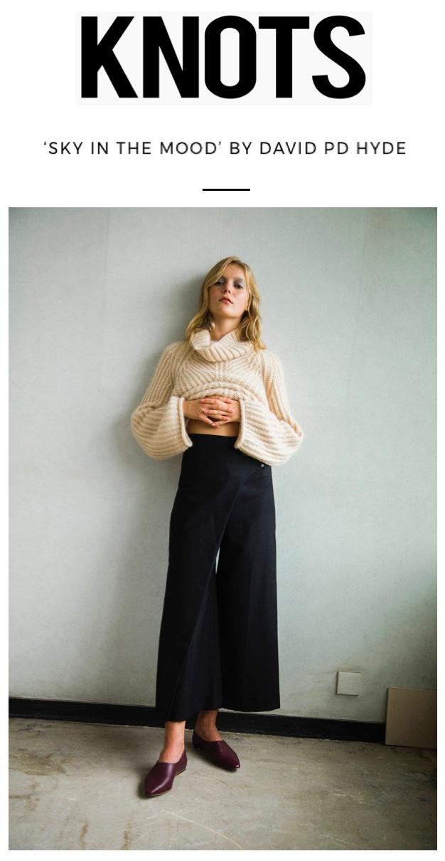 30.09.17 Knots Magazine Online 01.jpg