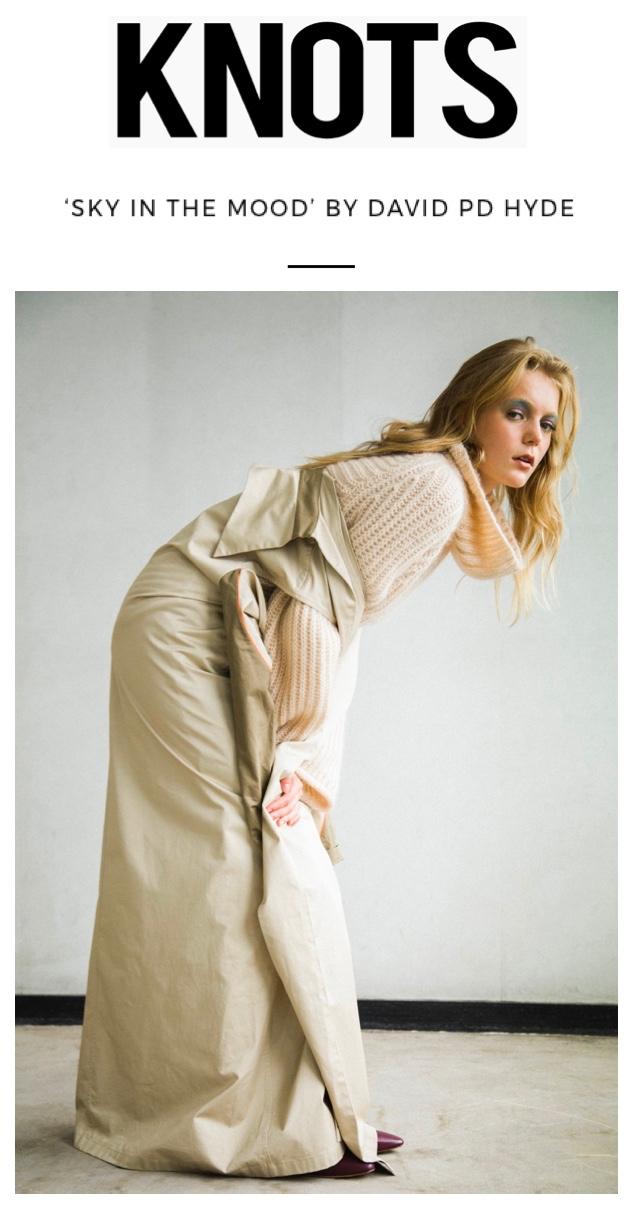 30.09.17 Knots Magazine Online 02.jpg