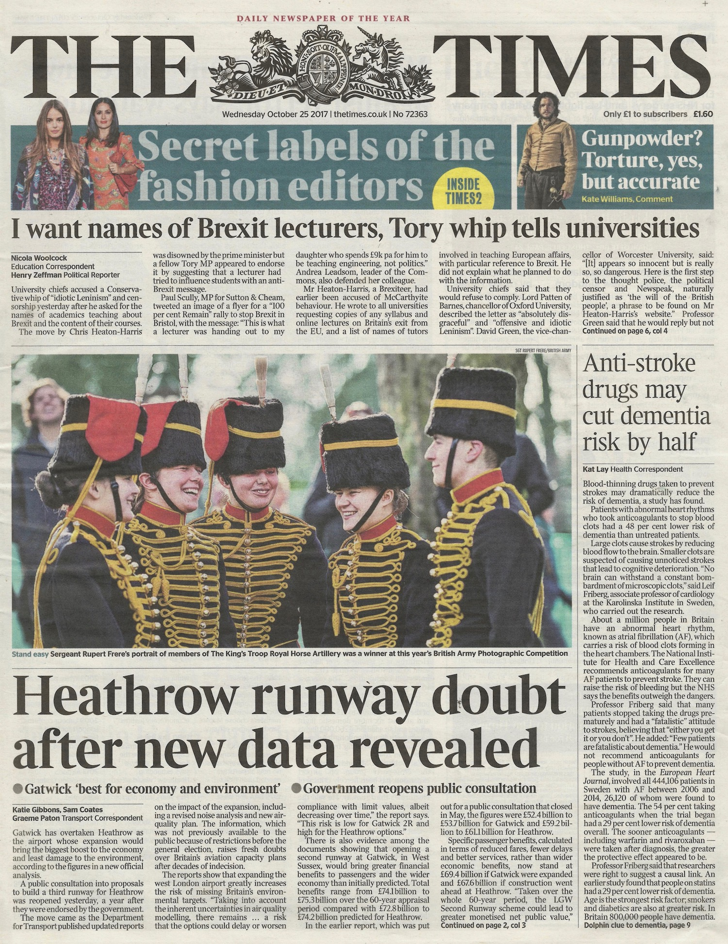 25.10.17 The Times Cover.jpg