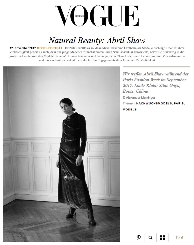 12.11.17 Vogue Germany Online.jpg