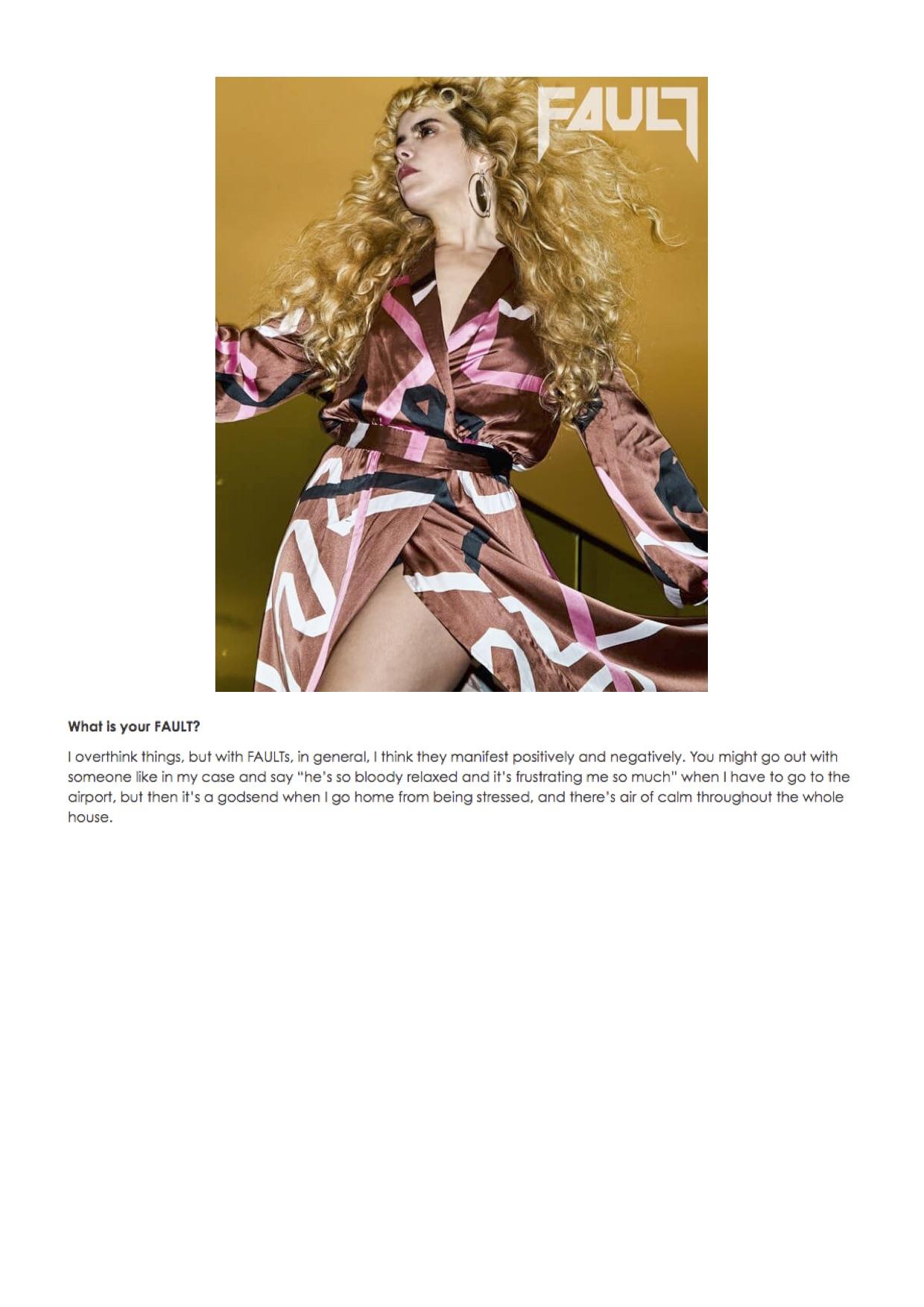 24.11.17 Fault Magazine Online.jpg