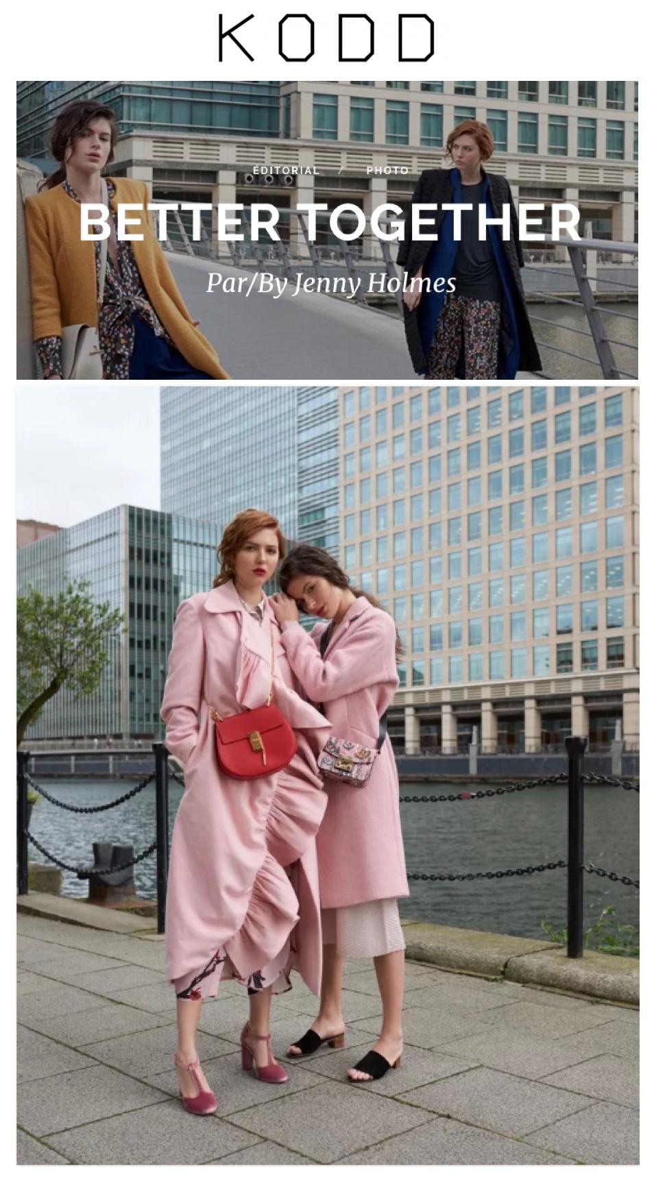 04.01.18 KODD Magazine Online 04.jpg