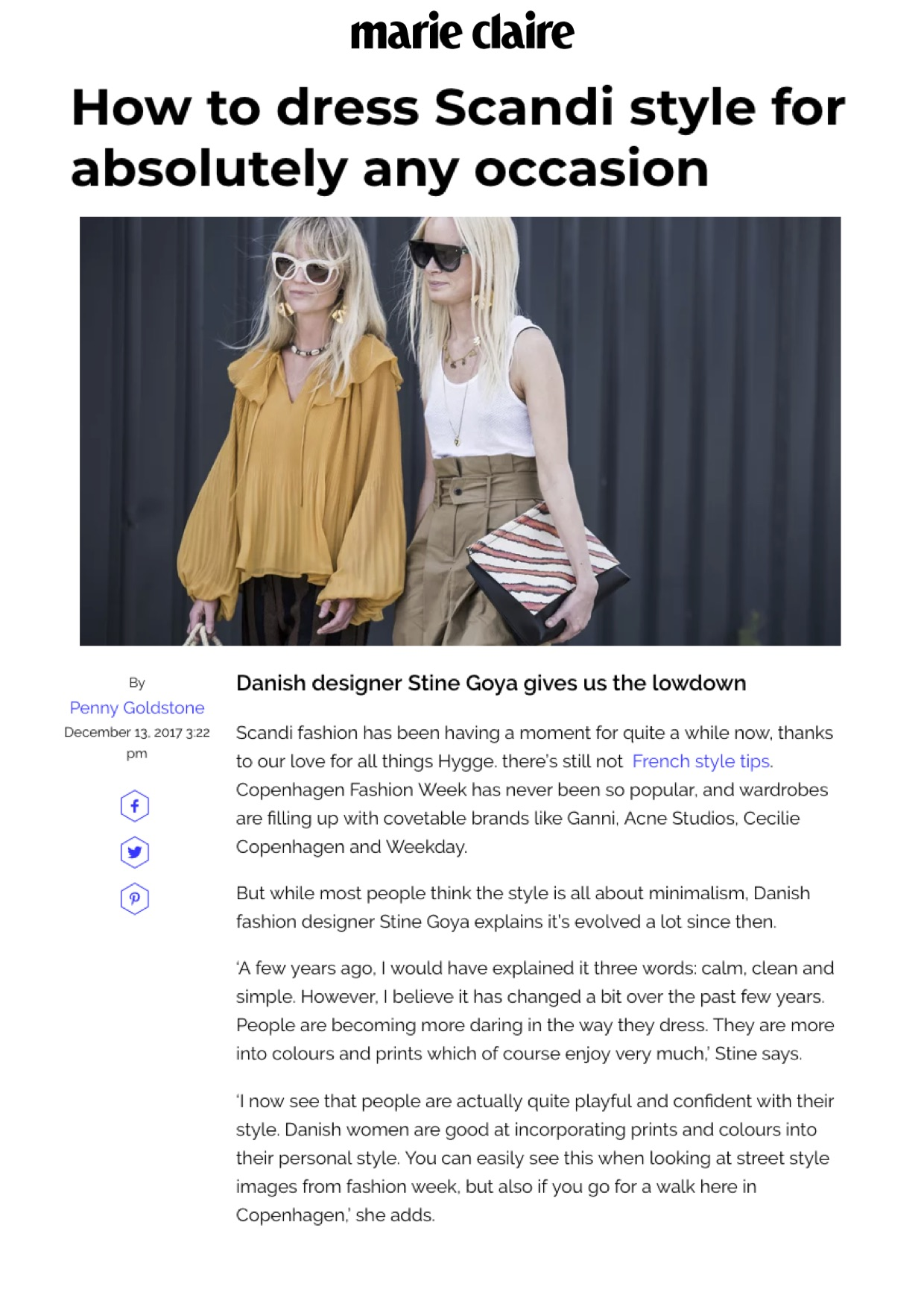 13.12.17 Marie Claire Online 2.jpg
