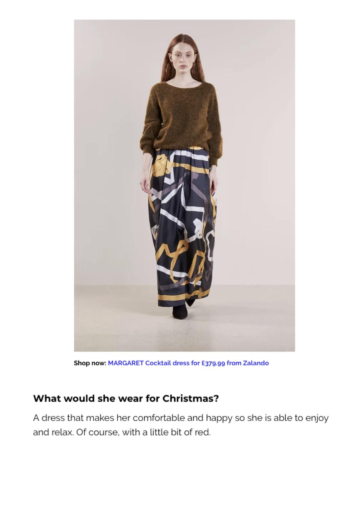 13.12.17 Marie Claire Online 4.jpg