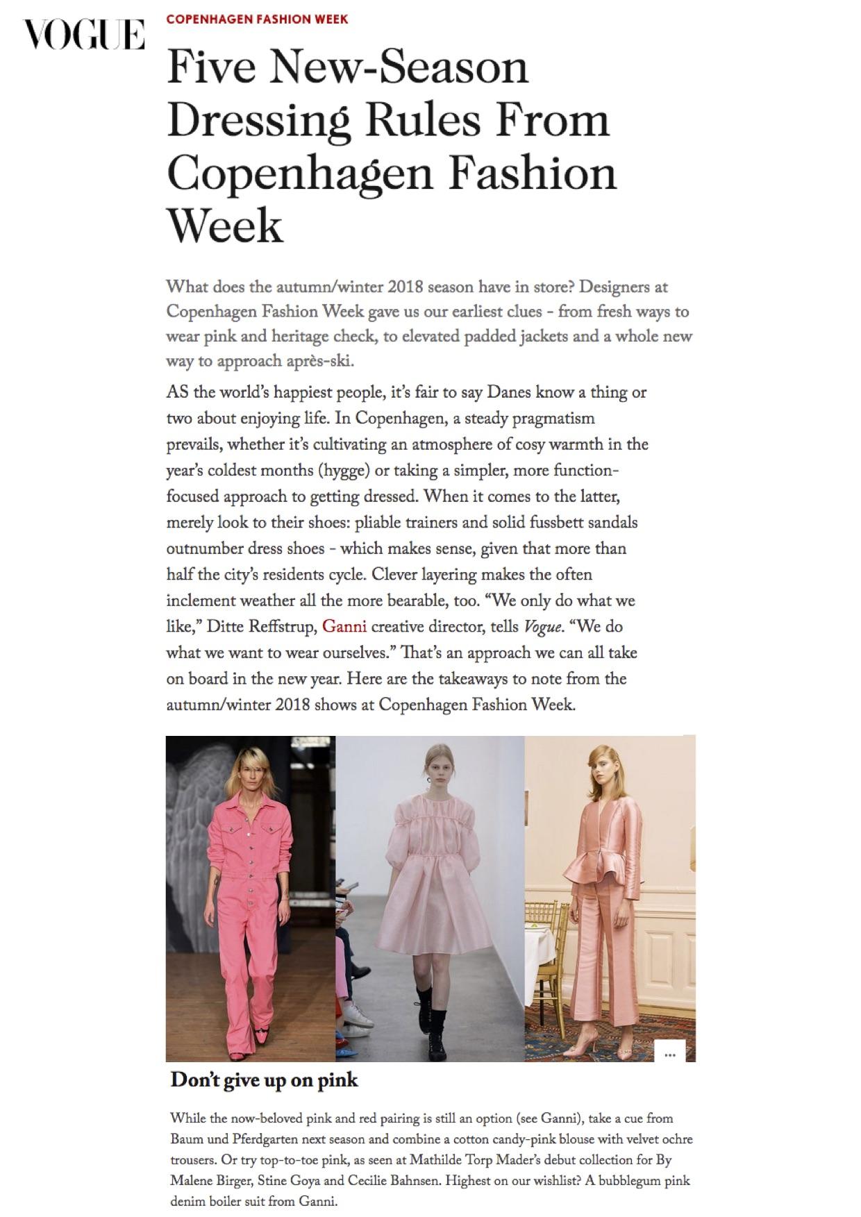05.02.18 Vogue Online copy.jpg
