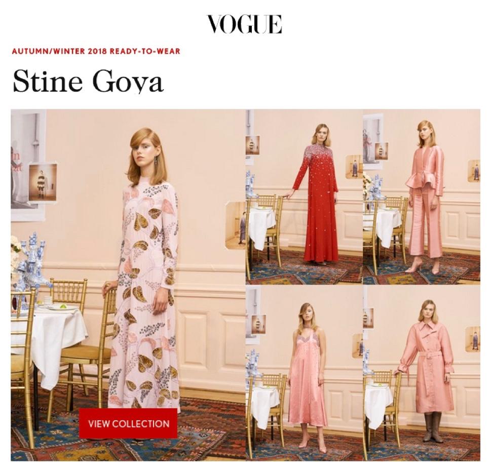 07.02.18 British Vogue Online.jpg