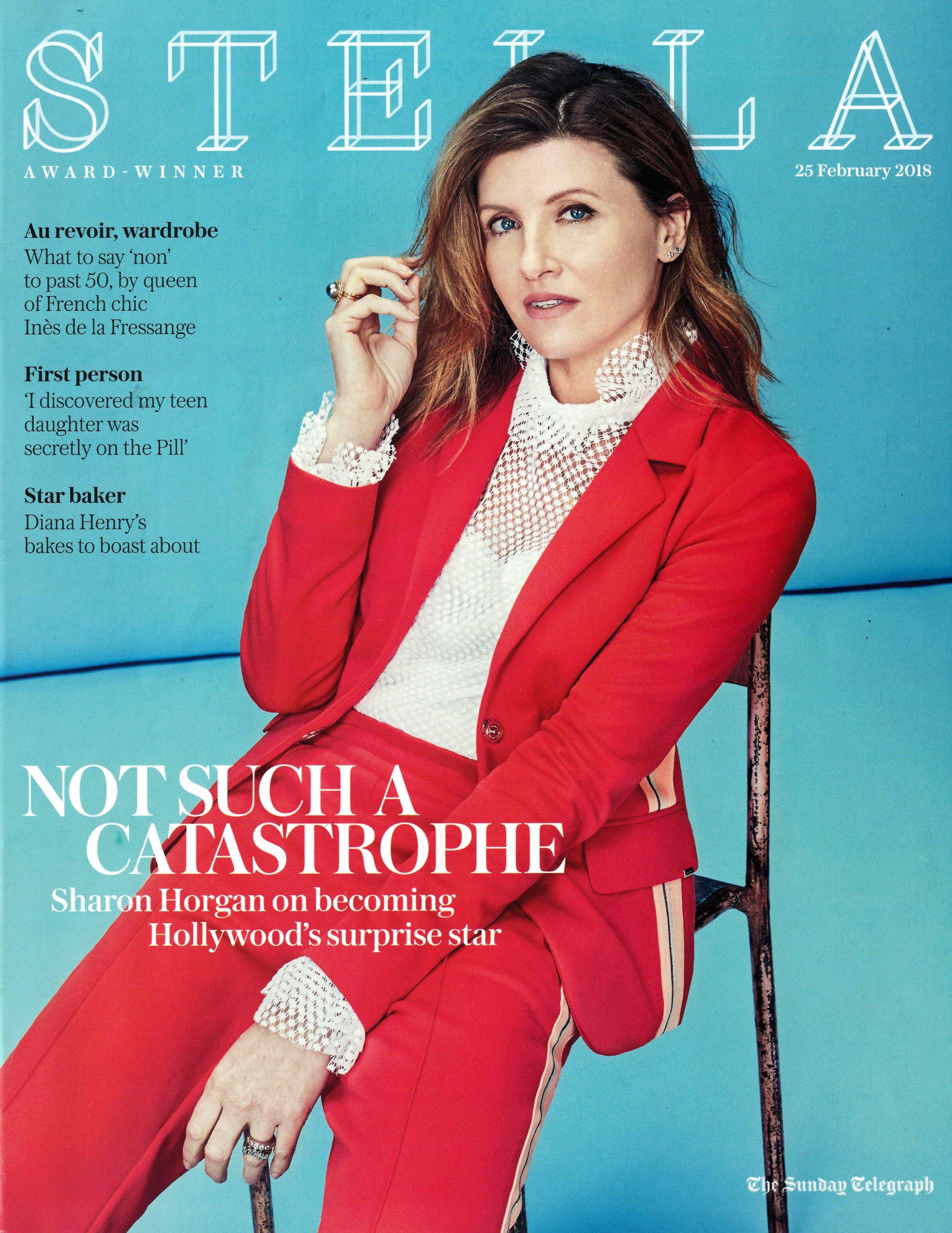 25.02.18 Stella Magazine Cover - 1.jpg