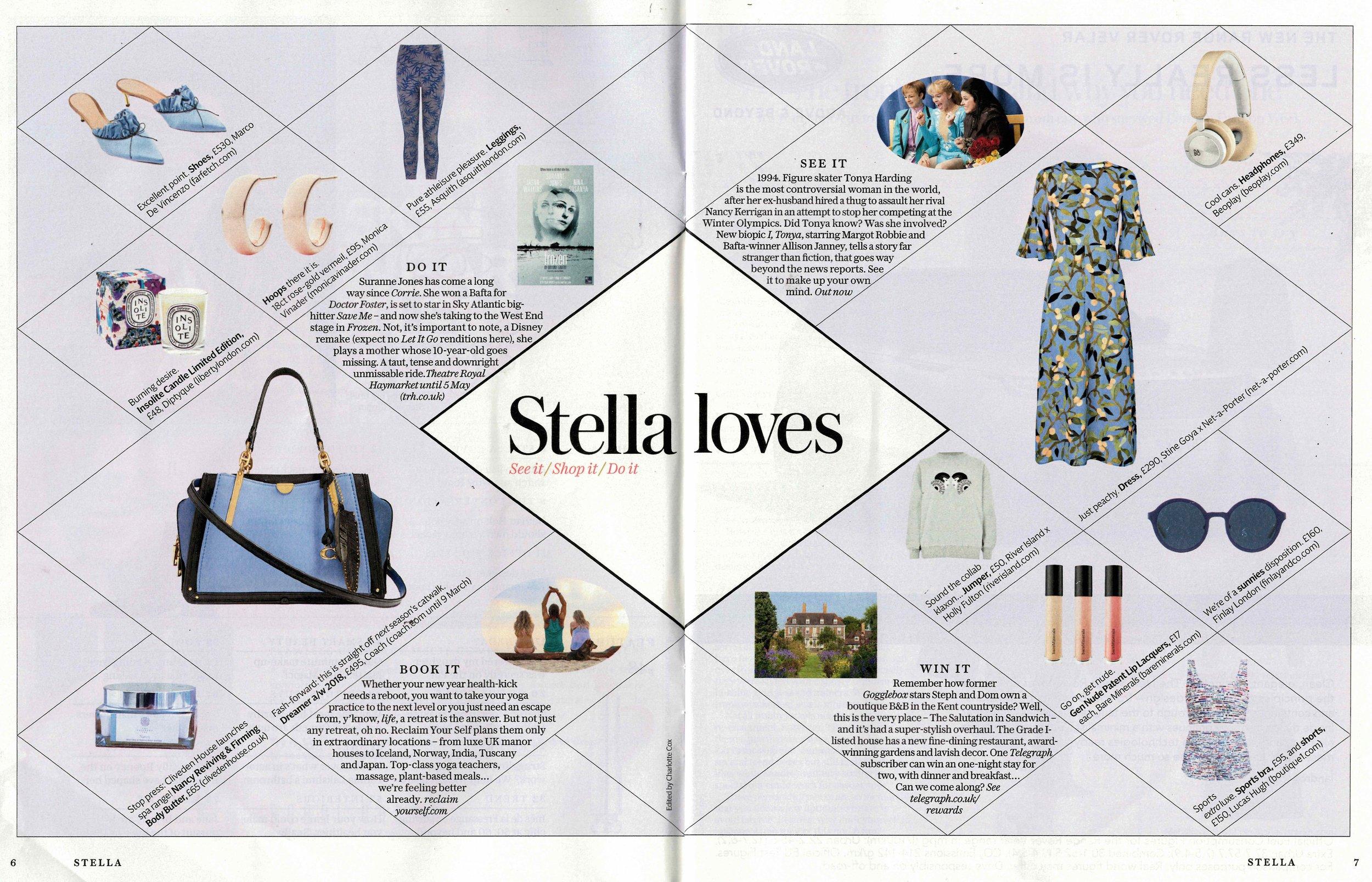 25.02.18 Stella Magazine  - 1.jpg