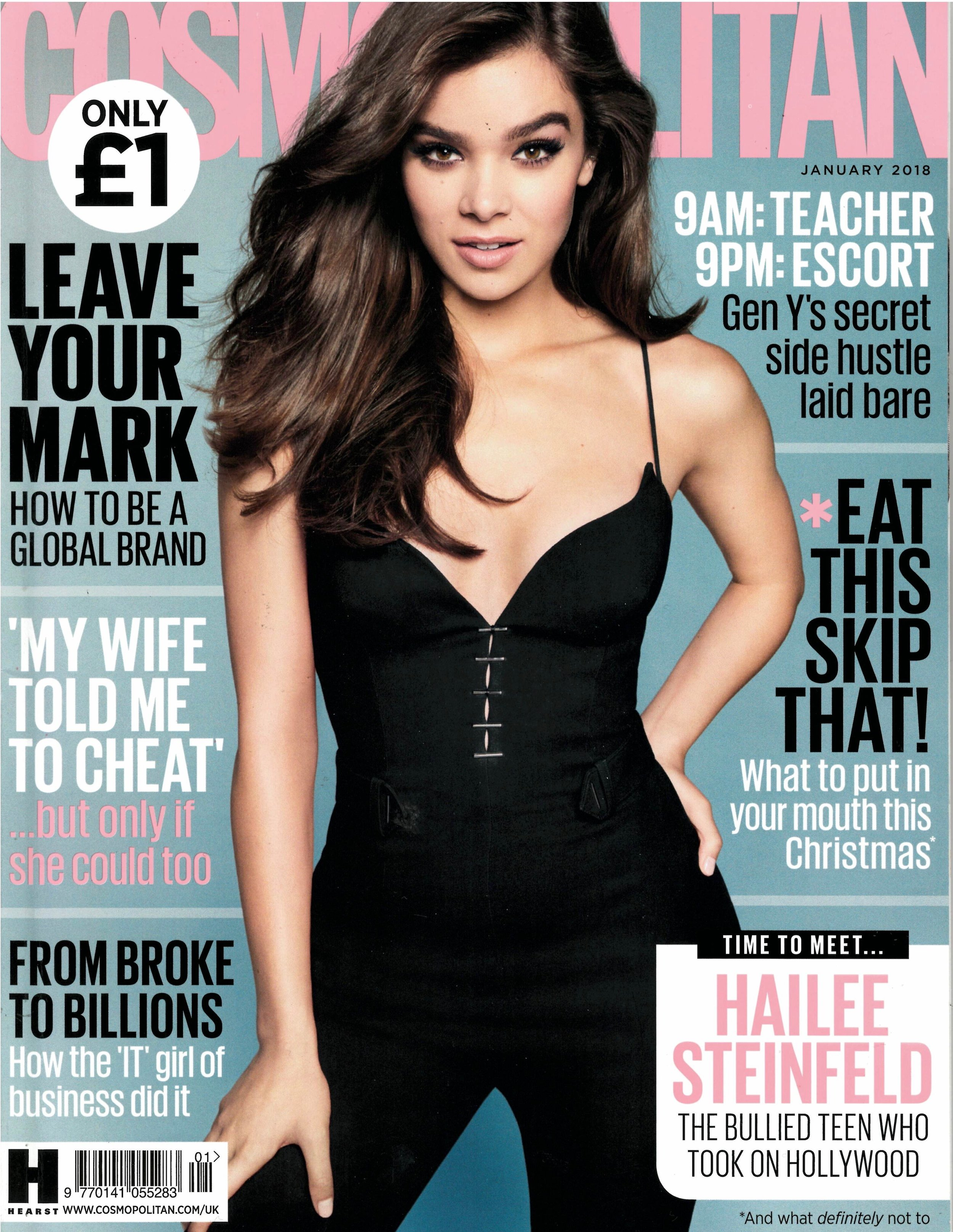 January Issue Cosmopolitan Cover.jpg