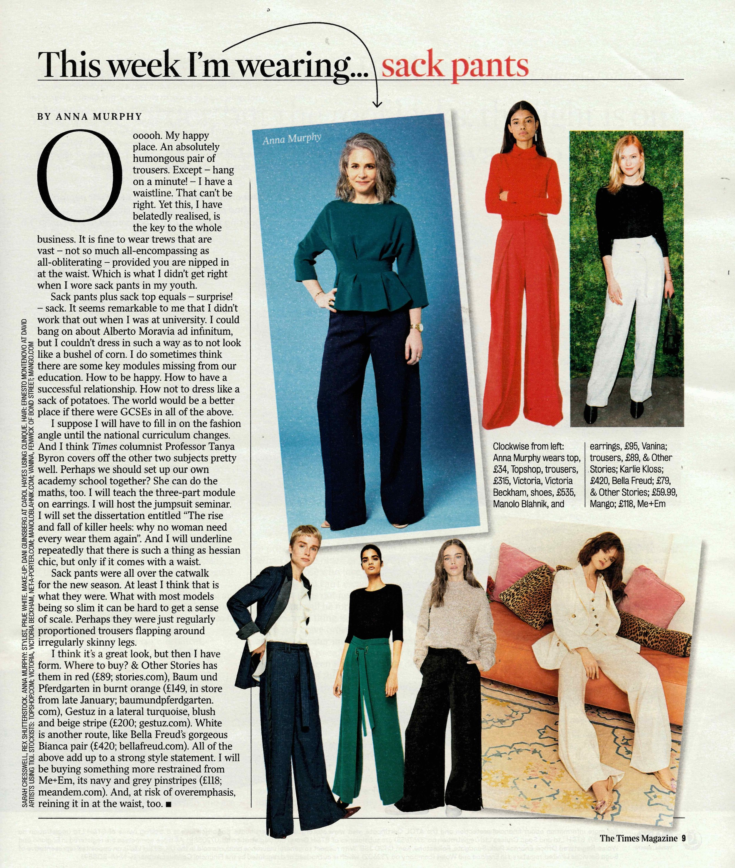 15.01.18 The Times Magazine coverage - 1.jpg