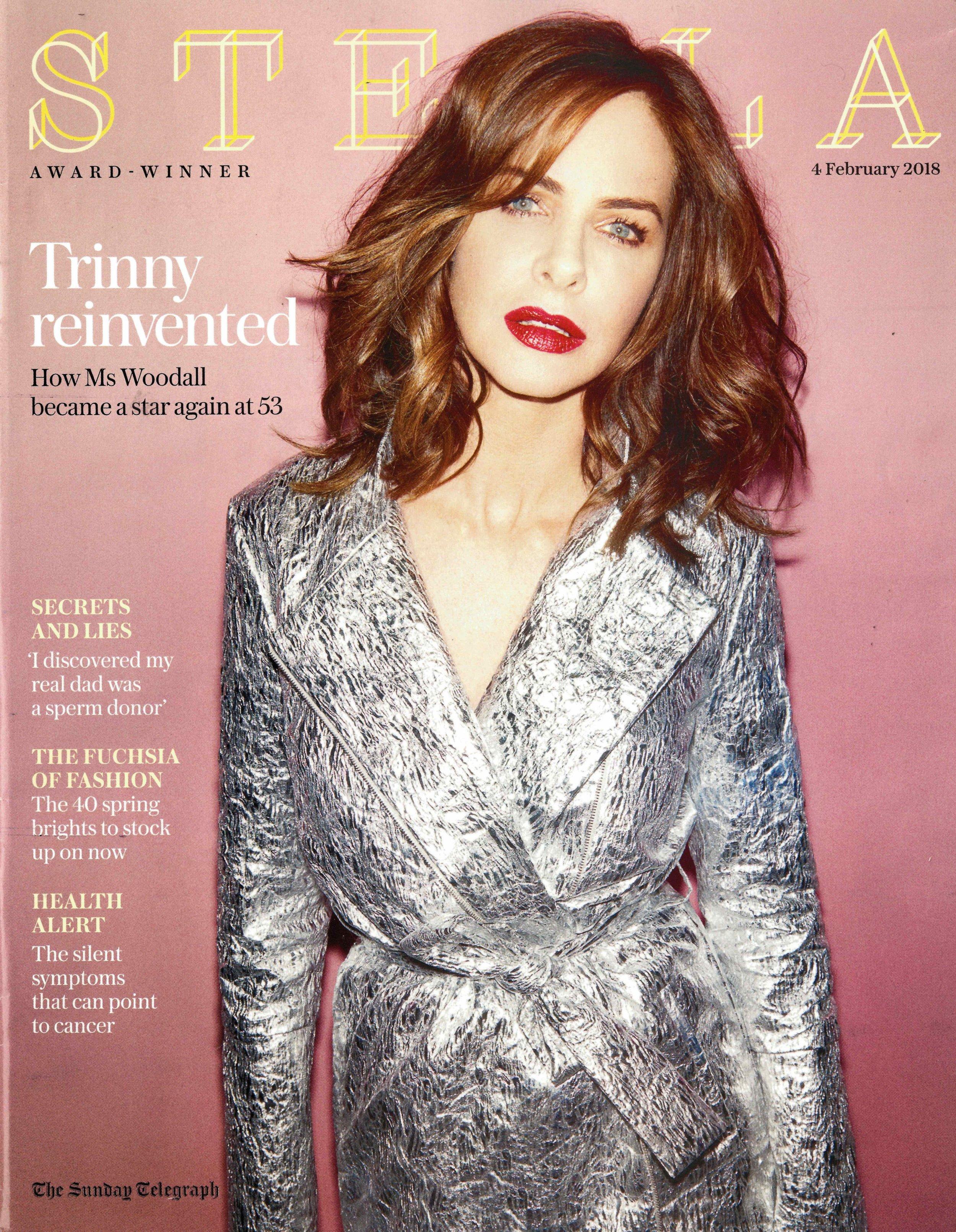 04.02.18 Stella Magazine Cover - 1 (1).jpg