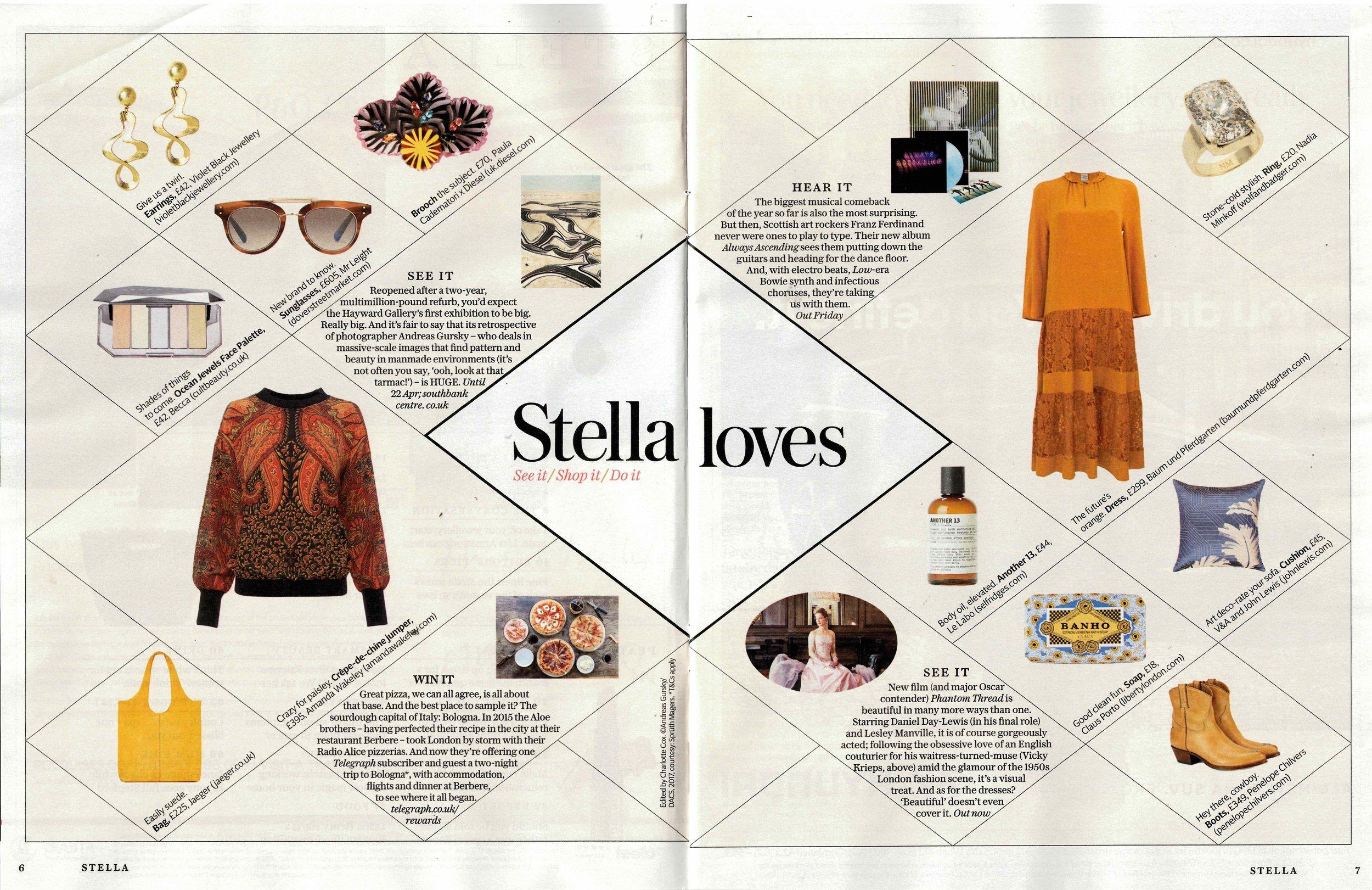 04.02.18 Stella Magazine.jpg