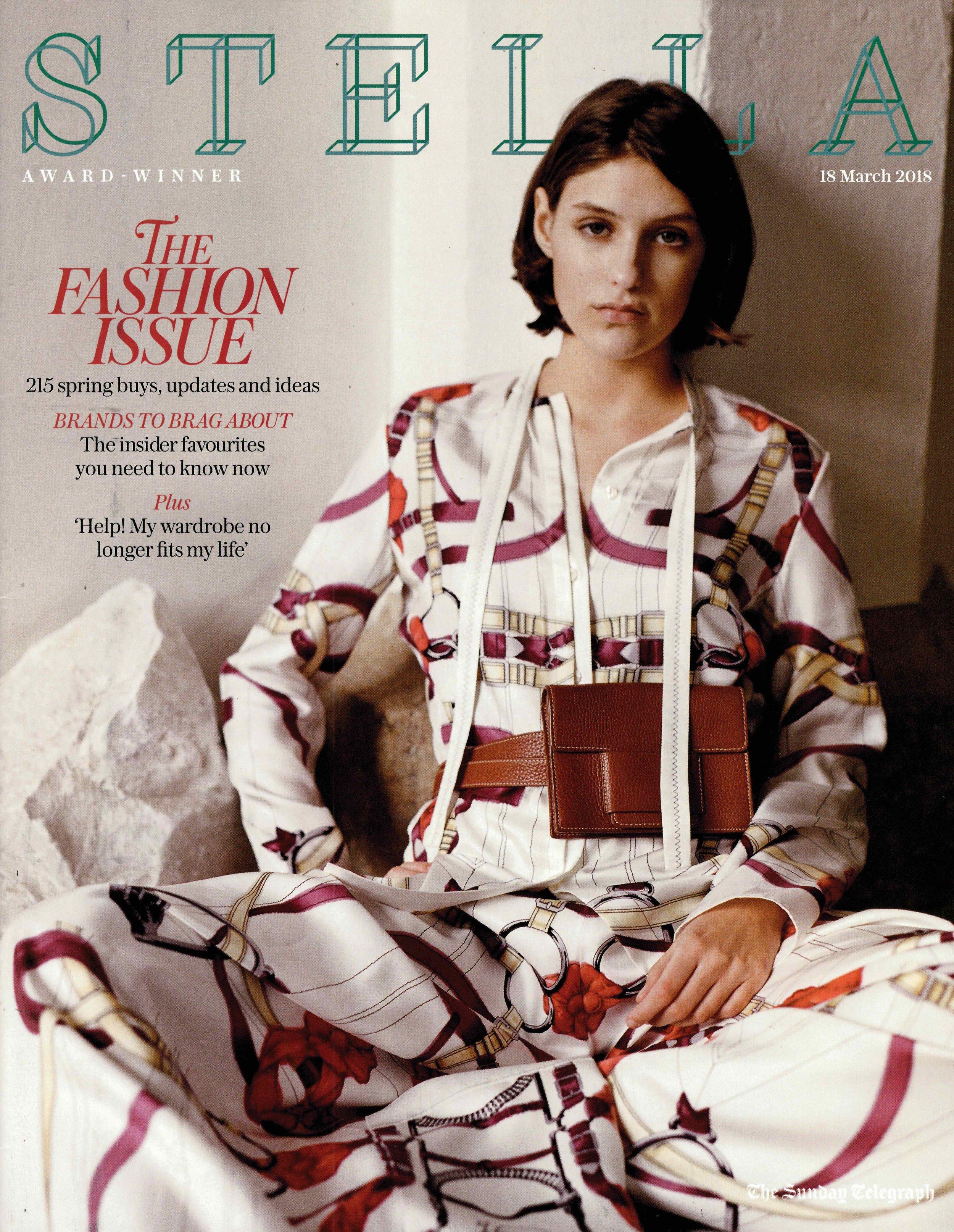18.03.18 Stella Magazine cover - 1.jpg