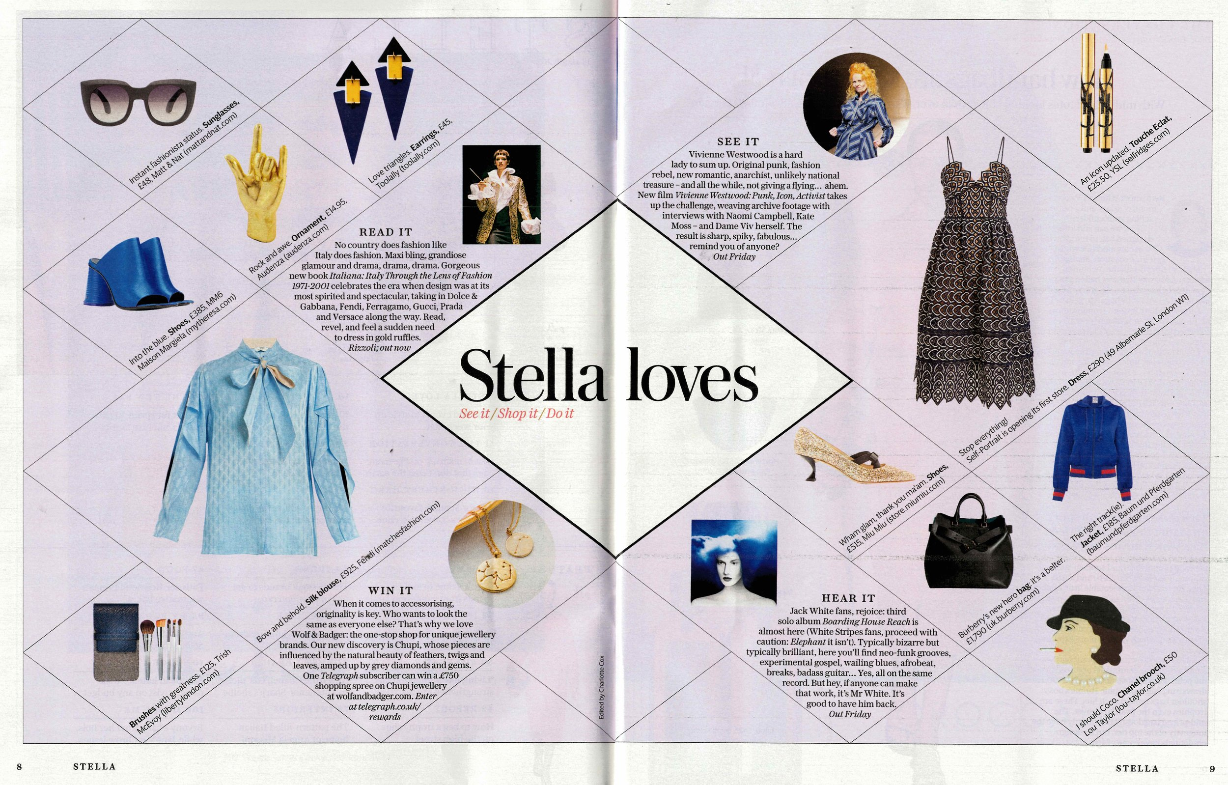 18.03.18 Stella Magazine  - 1.jpg