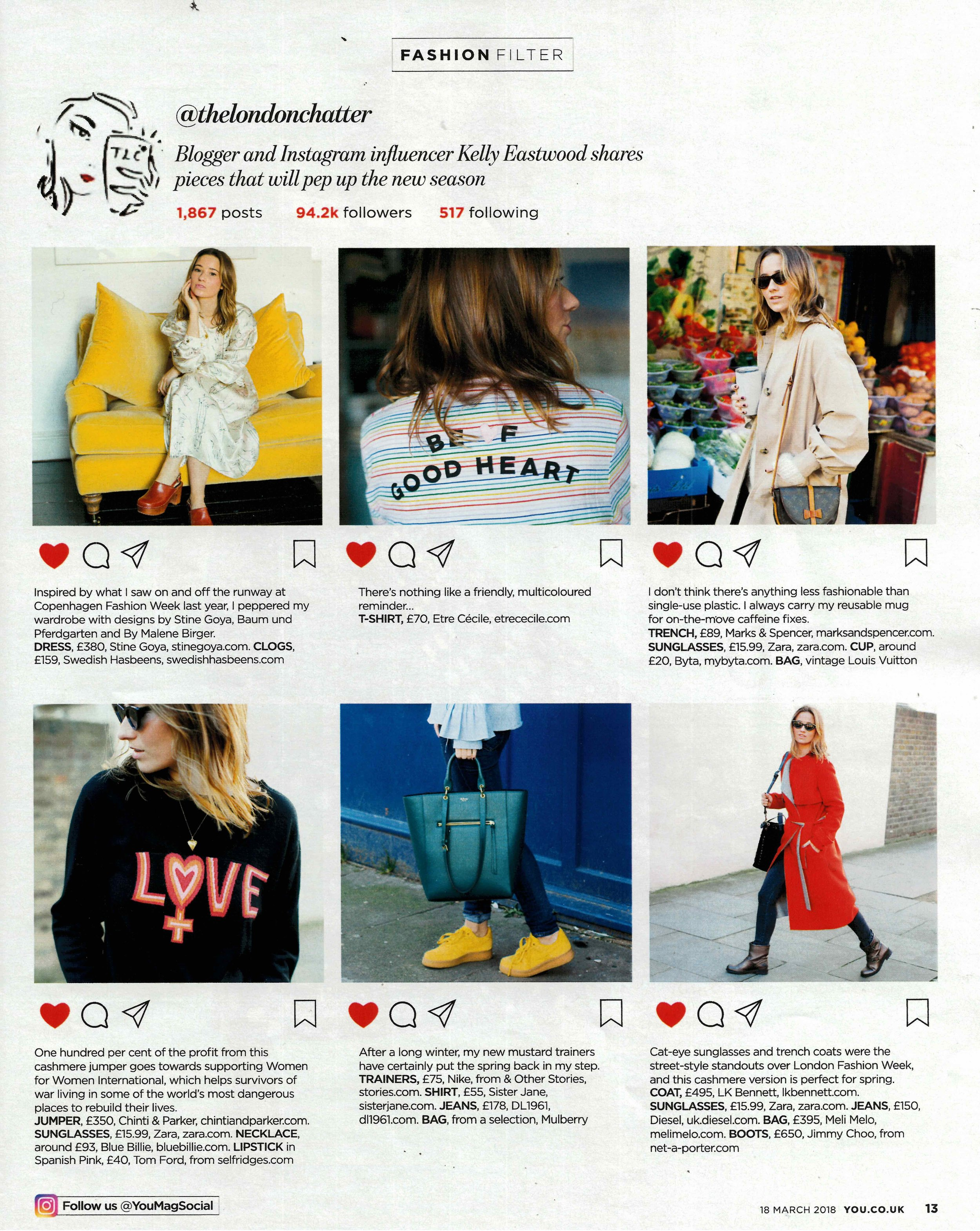 18.03.18 You Magazine  - 1.jpg