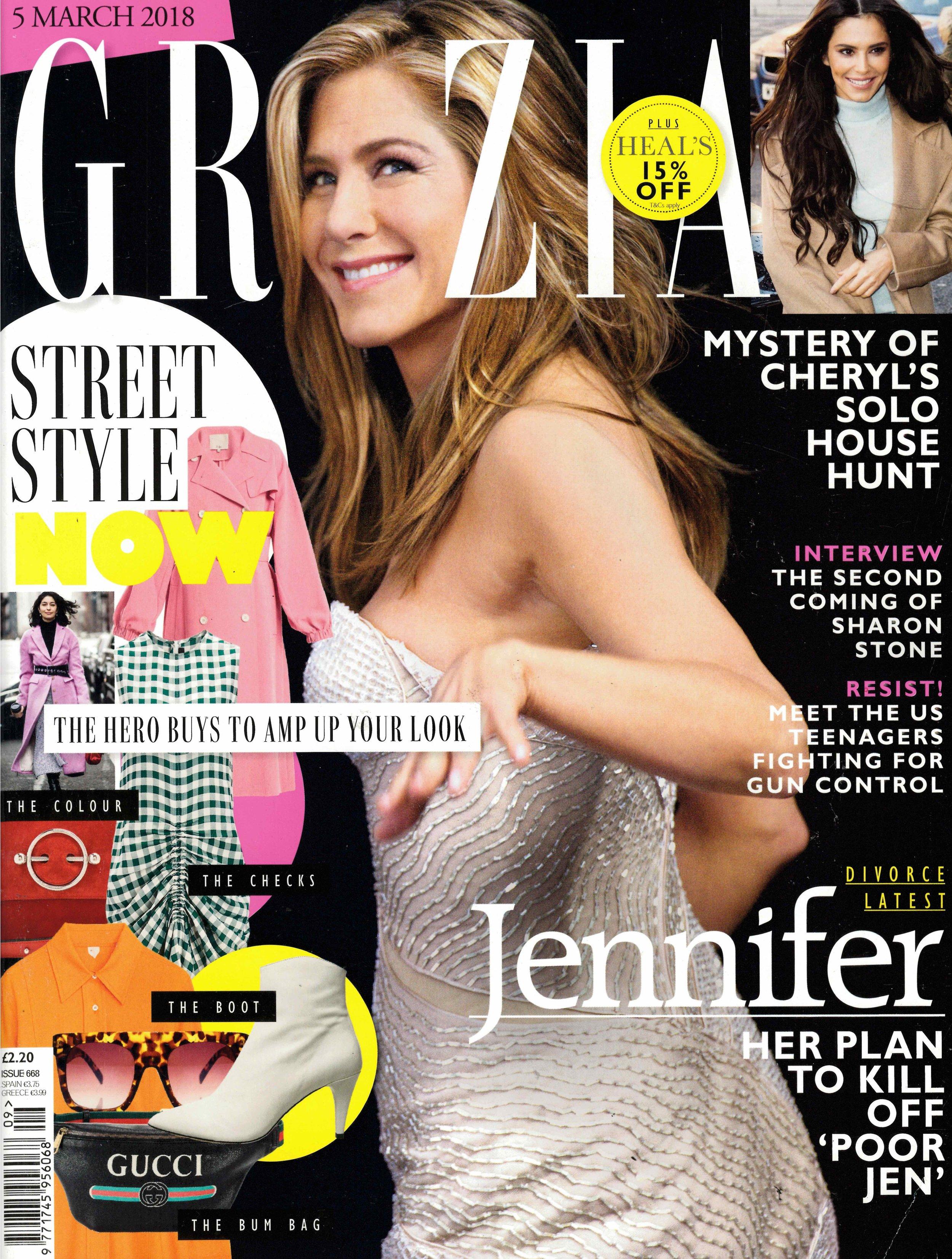 05.03.18 Grazia Magazine Cover - 1.jpg