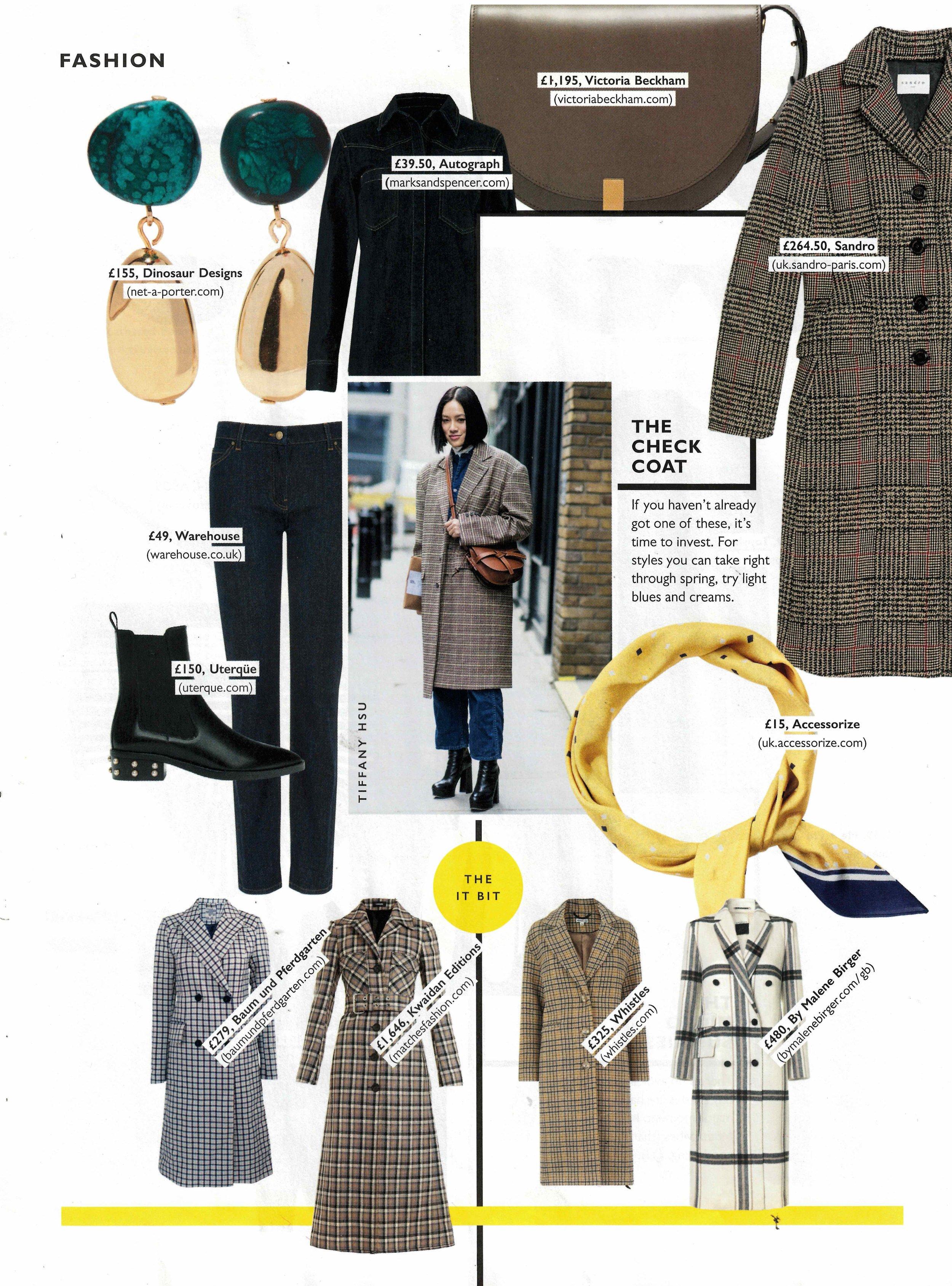 05.03.18 Grazia Magazine - 1.jpg