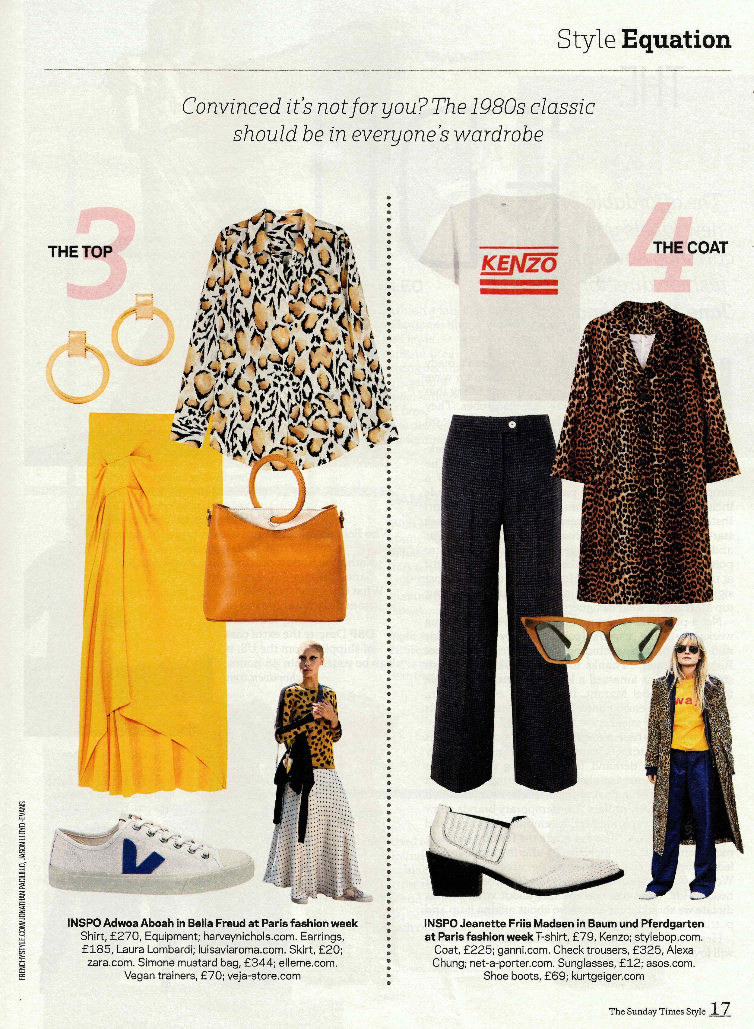 08.04.18 Sunday Times Style - 1.jpg